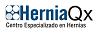 Hernia QX Logo